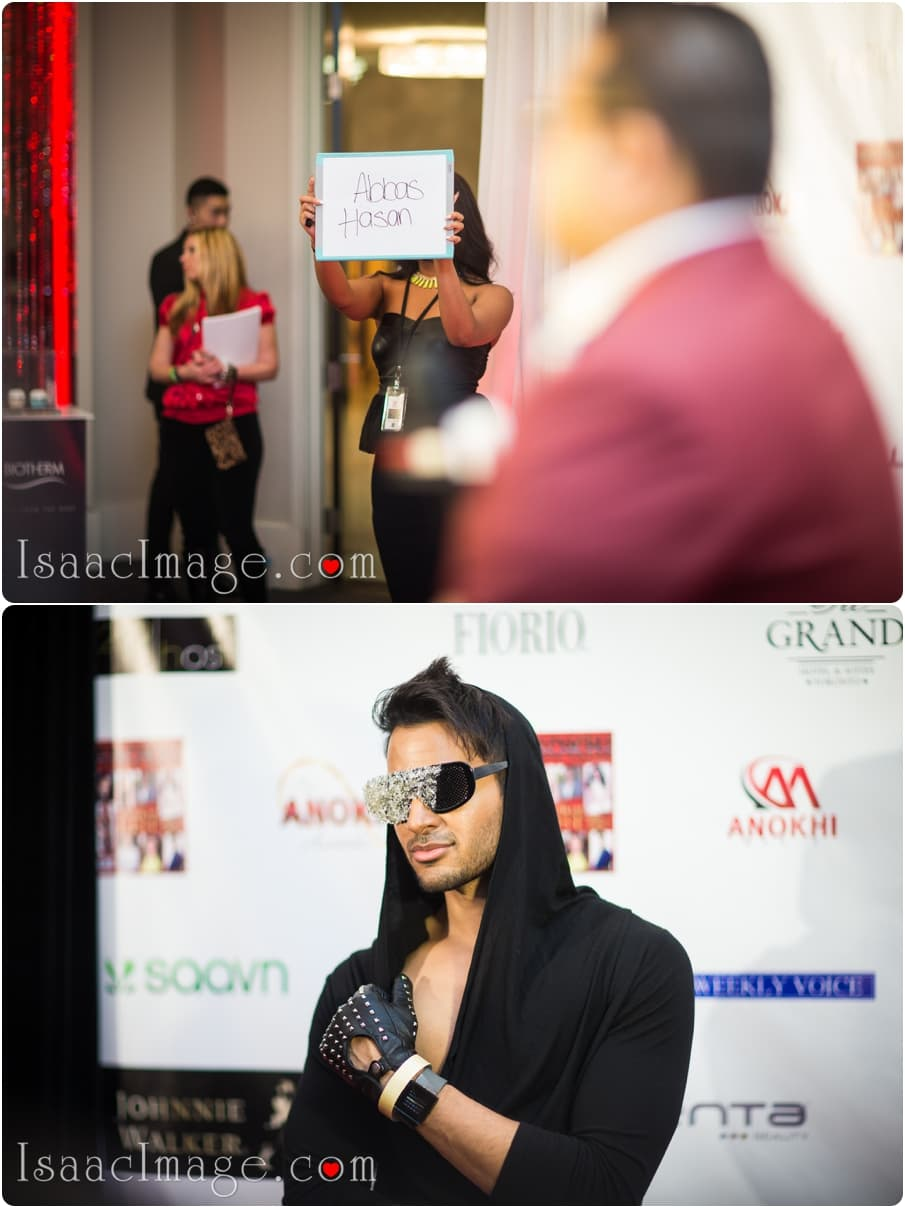 0090_ANOKHI media 11th Anniversary Event.jpg
