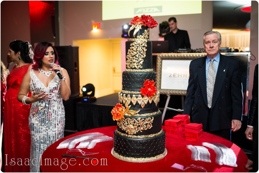 0104_ANOKHI media 11th Anniversary Event.jpg