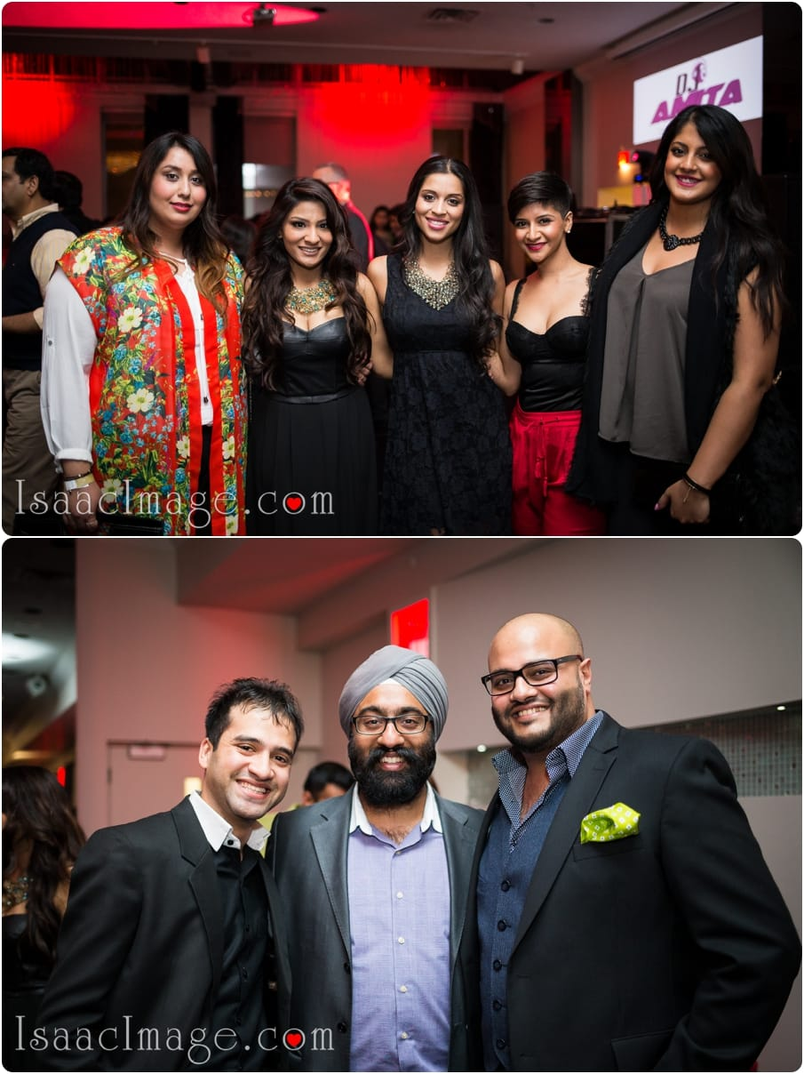 0154_ANOKHI media 11th Anniversary Event.jpg