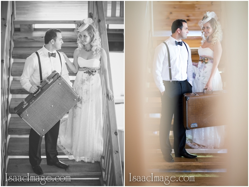 bride groom to be
