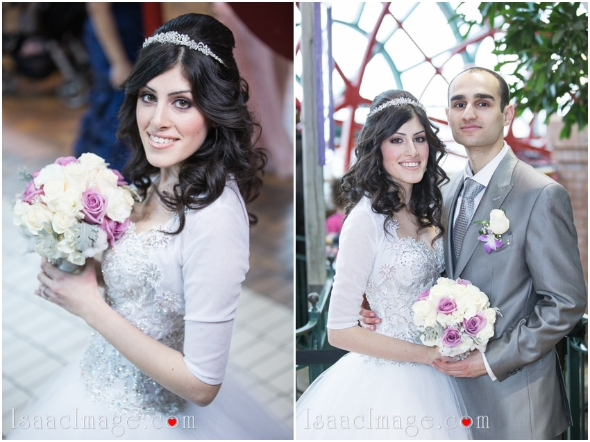 fantasy fair wedding