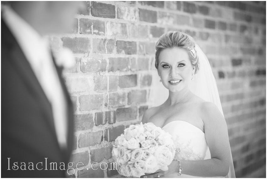 unionville wedding