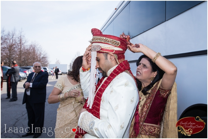 indian wedding hamilton