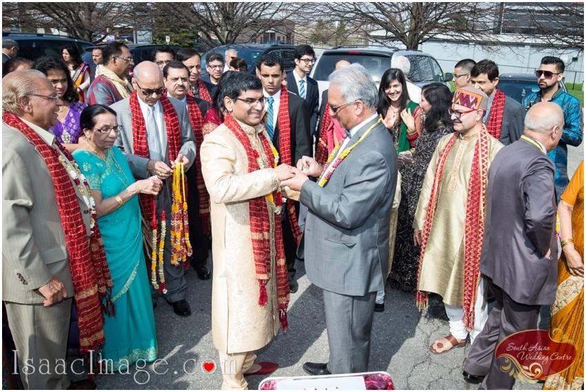 indian wedding hamilton