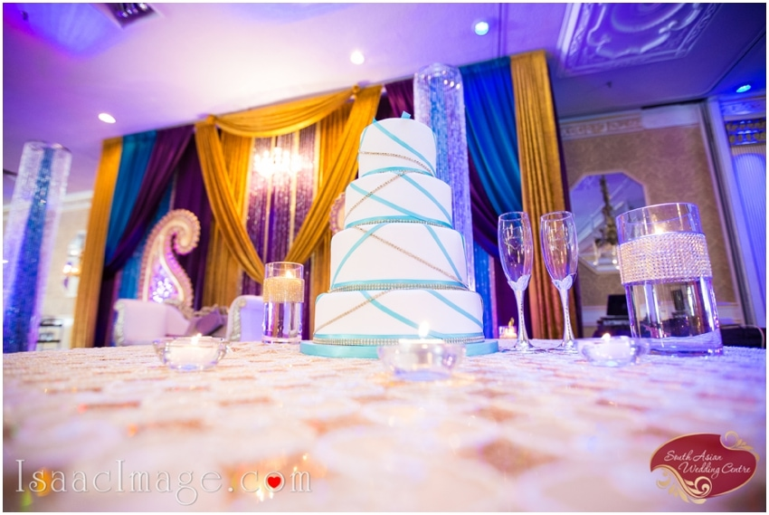 indian wedding cake verdi banquet hall