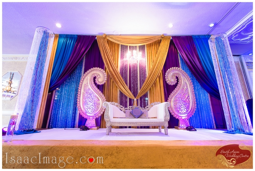 indian wedding verdi banquet hall