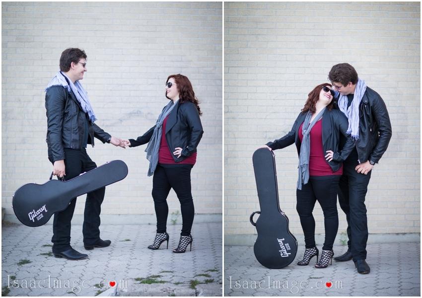 engagement newmarket guitar