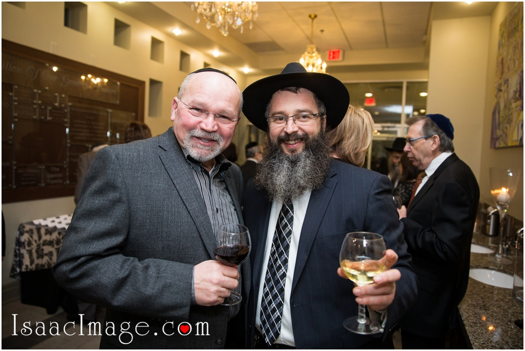 chabad romano centre maple fundraising dinner_6134.jpg
