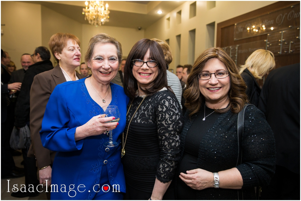 chabad romano centre maple fundraising dinner_6139.jpg