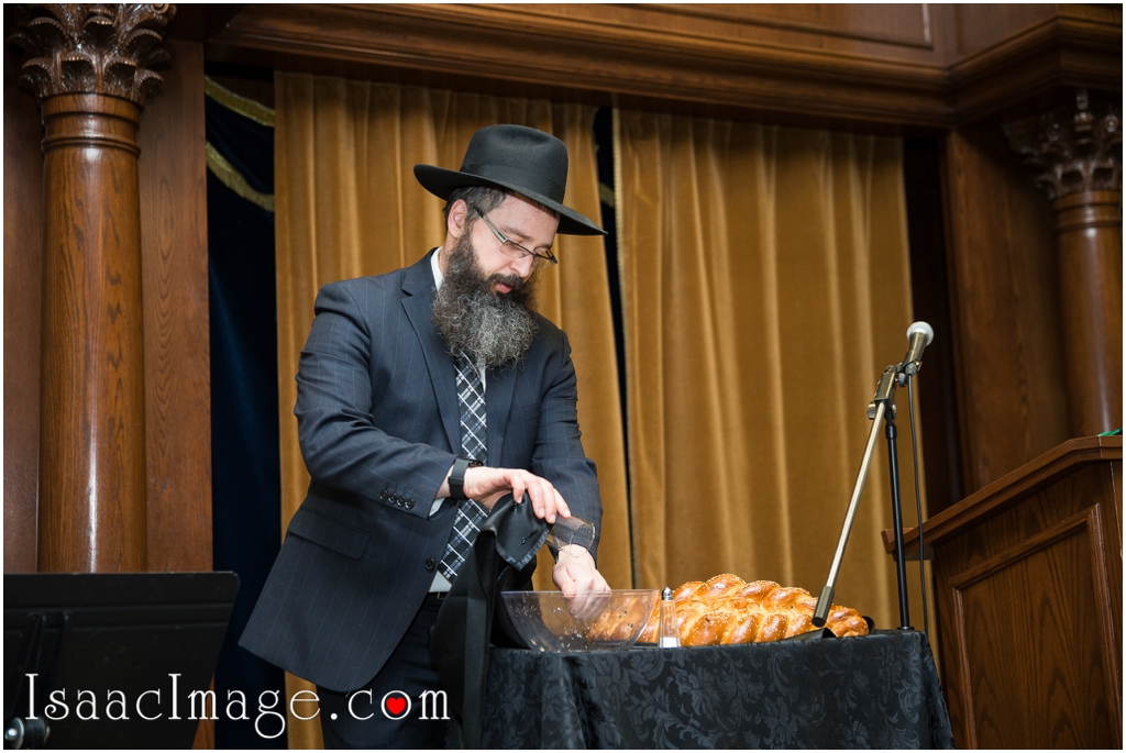 chabad romano centre maple fundraising dinner_6163.jpg