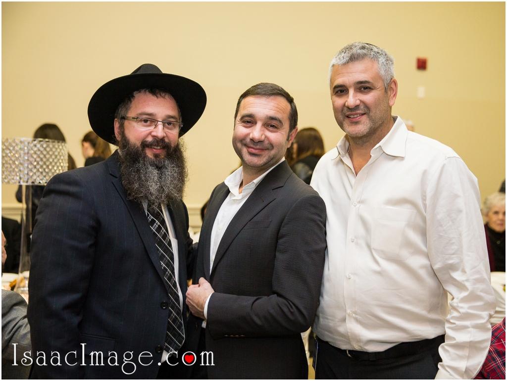 chabad romano centre maple fundraising dinner_6178.jpg