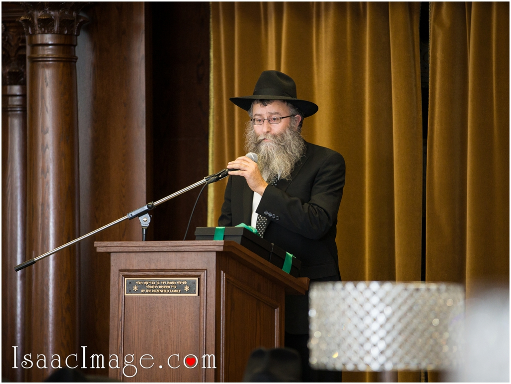 chabad romano centre maple fundraising dinner_6192.jpg