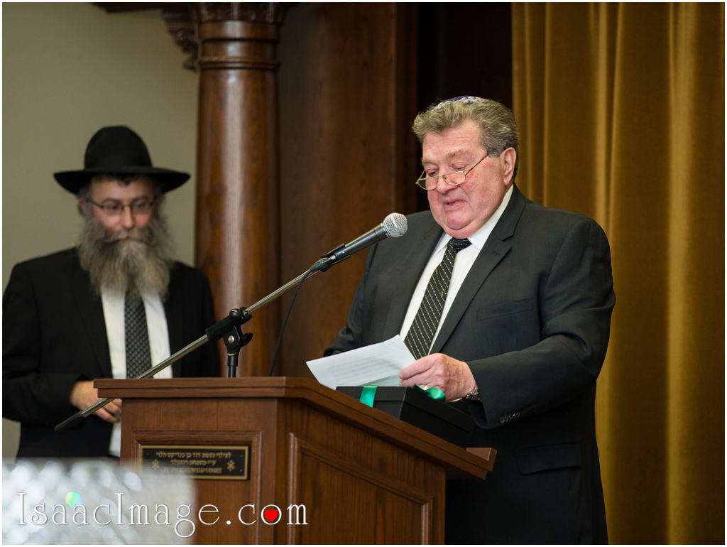 chabad romano centre maple fundraising dinner_6201.jpg