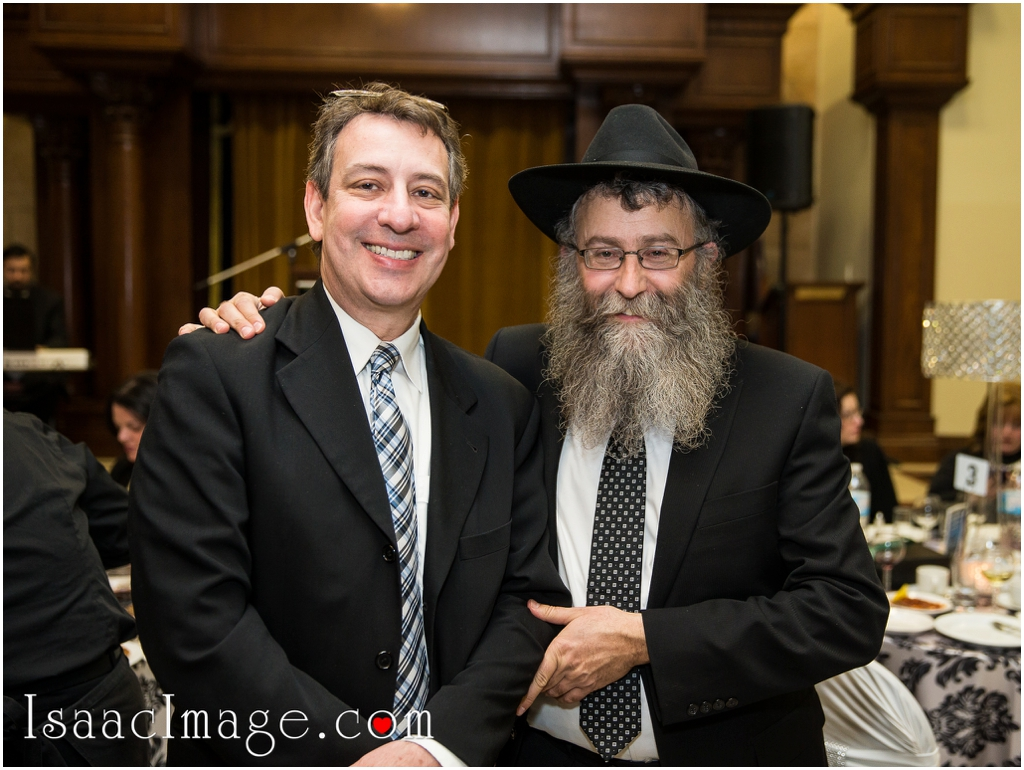 chabad romano centre maple fundraising dinner_6217.jpg