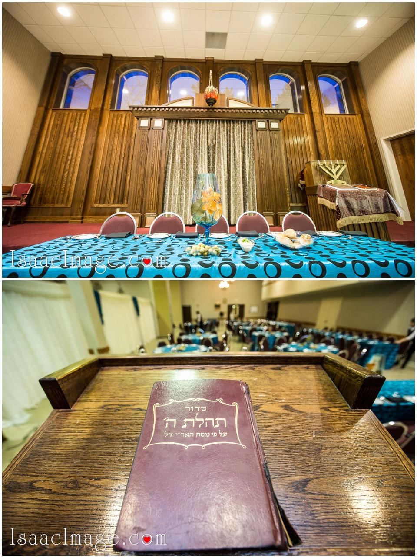 Chabad Lubavitch Bar Mitzvah Thornhill Mendel_6703.jpg