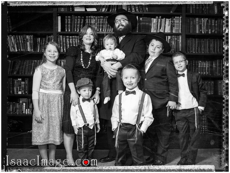Chabad Lubavitch Bar Mitzvah Thornhill Mendel_6708.jpg