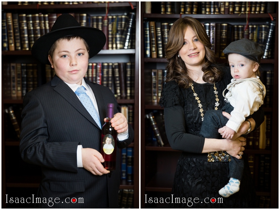 Chabad Lubavitch Bar Mitzvah Thornhill Mendel_6709.jpg