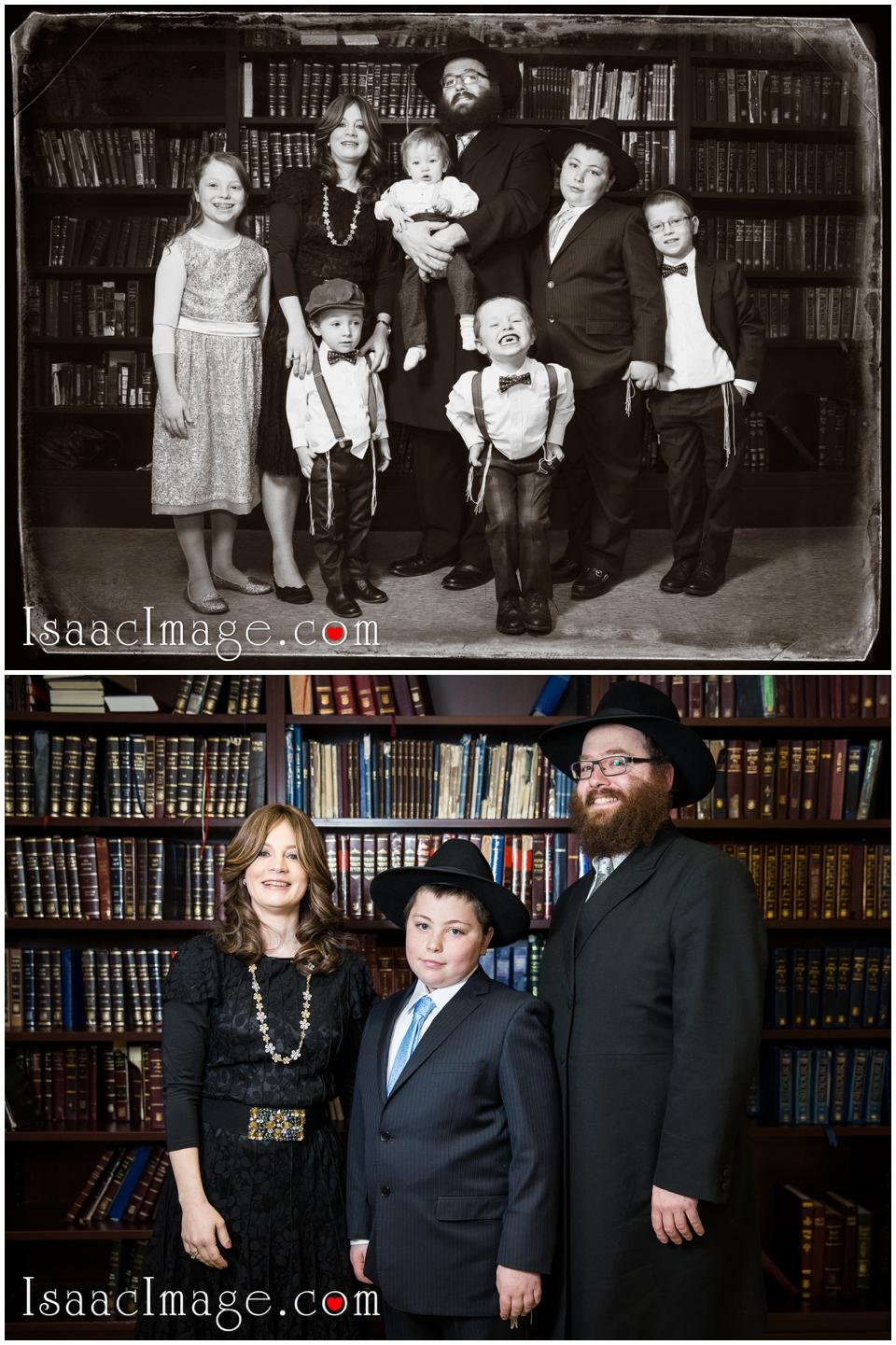 Chabad Lubavitch Bar Mitzvah Thornhill Mendel_6710.jpg