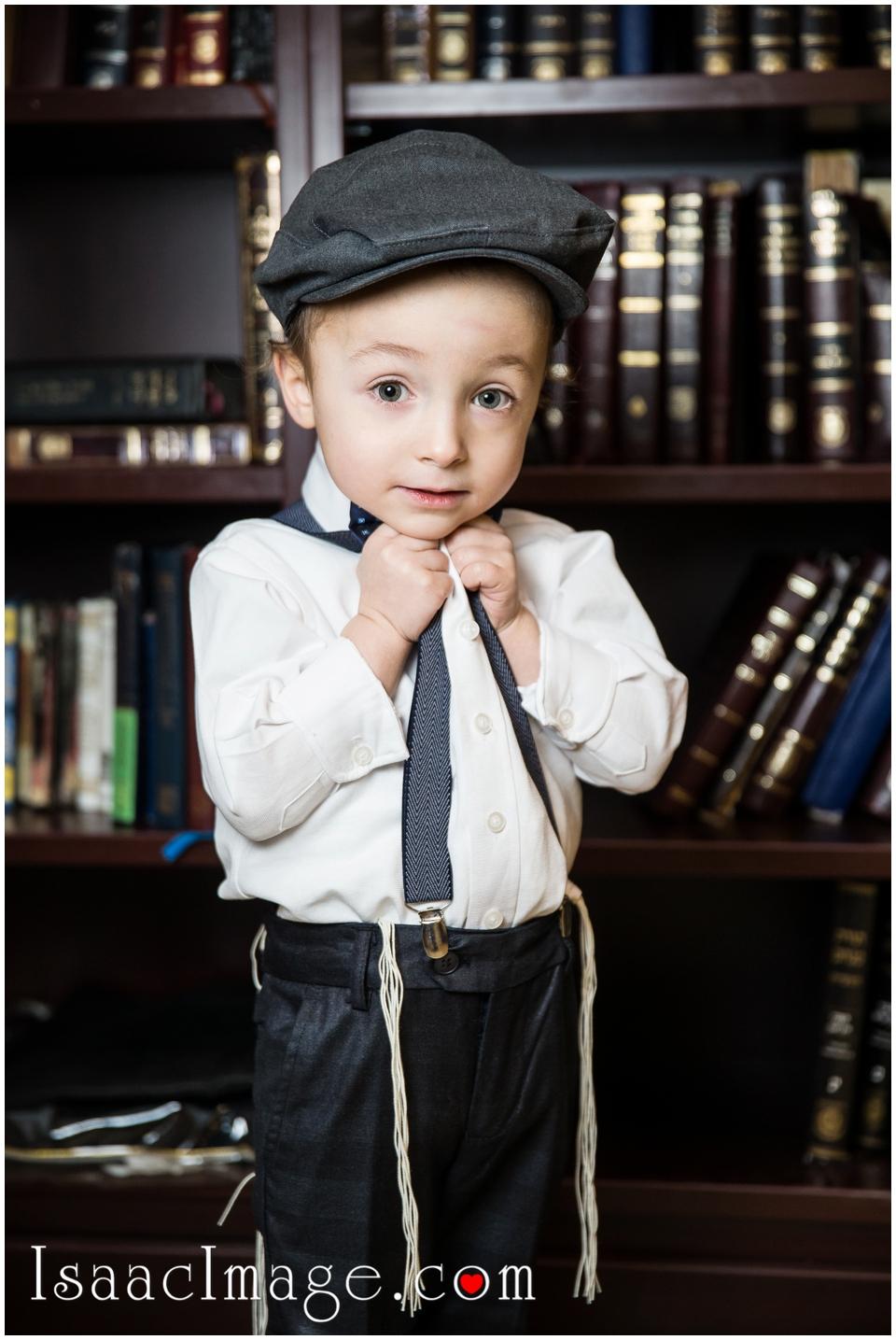Chabad Lubavitch Bar Mitzvah Thornhill Mendel_6713.jpg