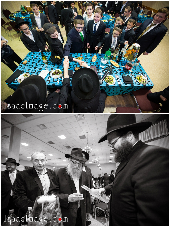 Chabad Lubavitch Bar Mitzvah Thornhill Mendel_6730.jpg