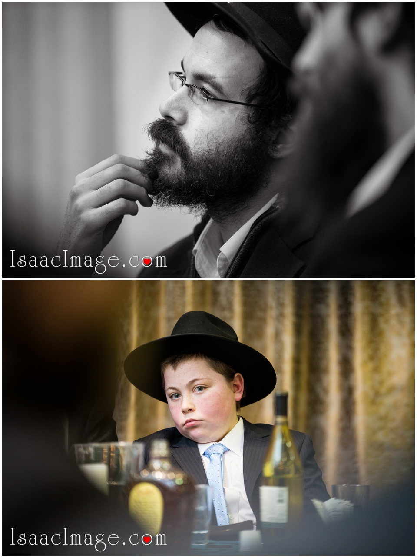 Chabad Lubavitch Bar Mitzvah Thornhill Mendel_6731.jpg