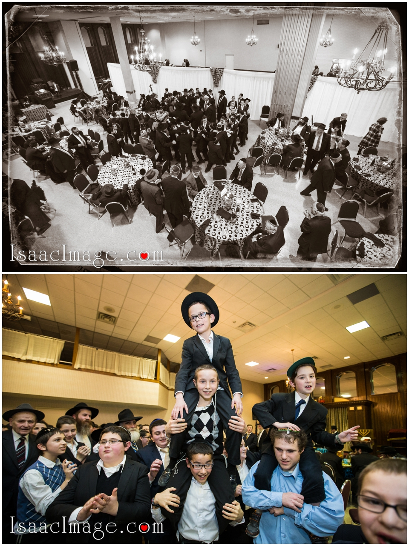 Chabad Lubavitch Bar Mitzvah Thornhill Mendel_6734.jpg