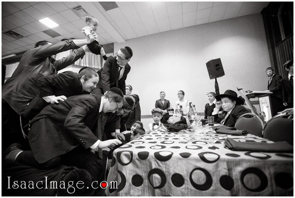 Chabad Lubavitch Bar Mitzvah Thornhill Mendel_6737.jpg