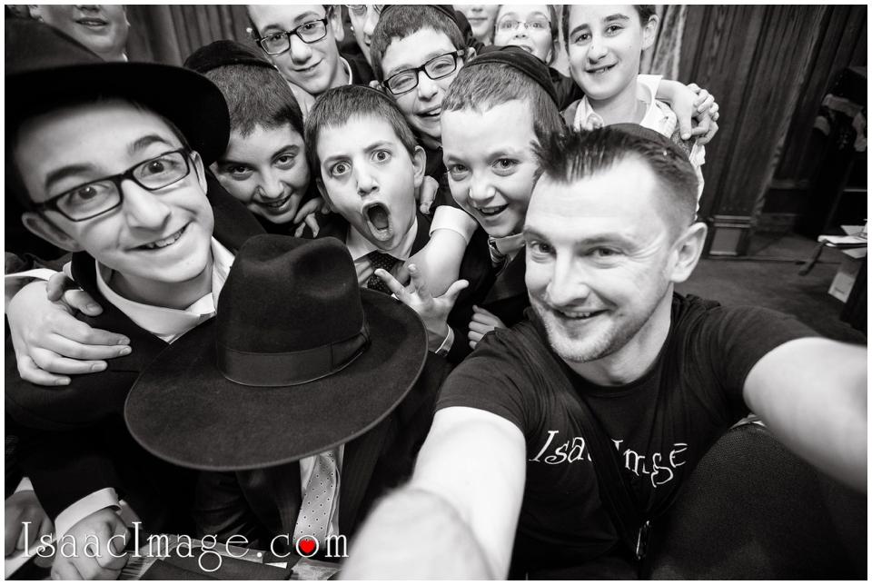 Chabad Lubavitch Bar Mitzvah Thornhill Mendel_6742.jpg