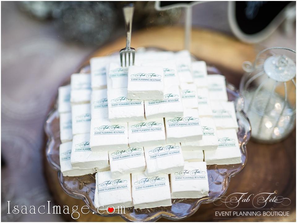 Fab Fete Toronto Wedding Event Planning Boutique open house_6437.jpg