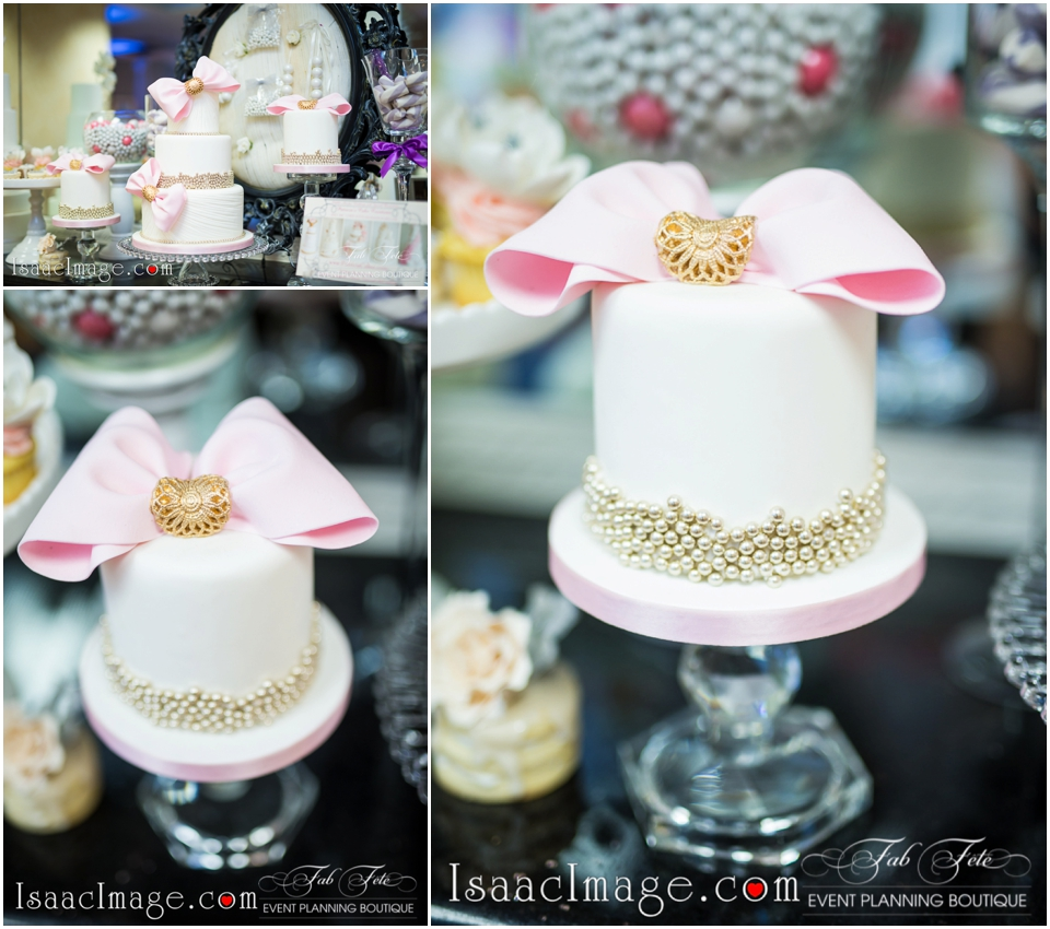 Fab Fete Toronto Wedding Event Planning Boutique open house_6439.jpg