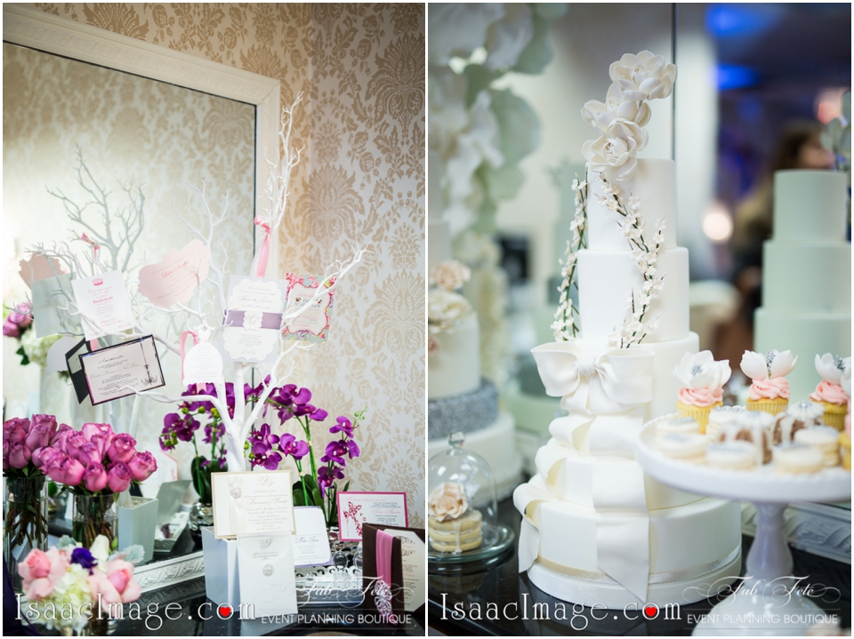 Fab Fete Toronto Wedding Event Planning Boutique open house_6442.jpg