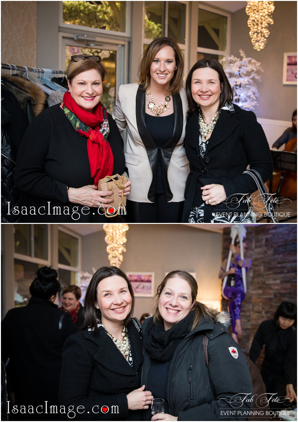 Fab Fete Toronto Wedding Event Planning Boutique open house_6476.jpg