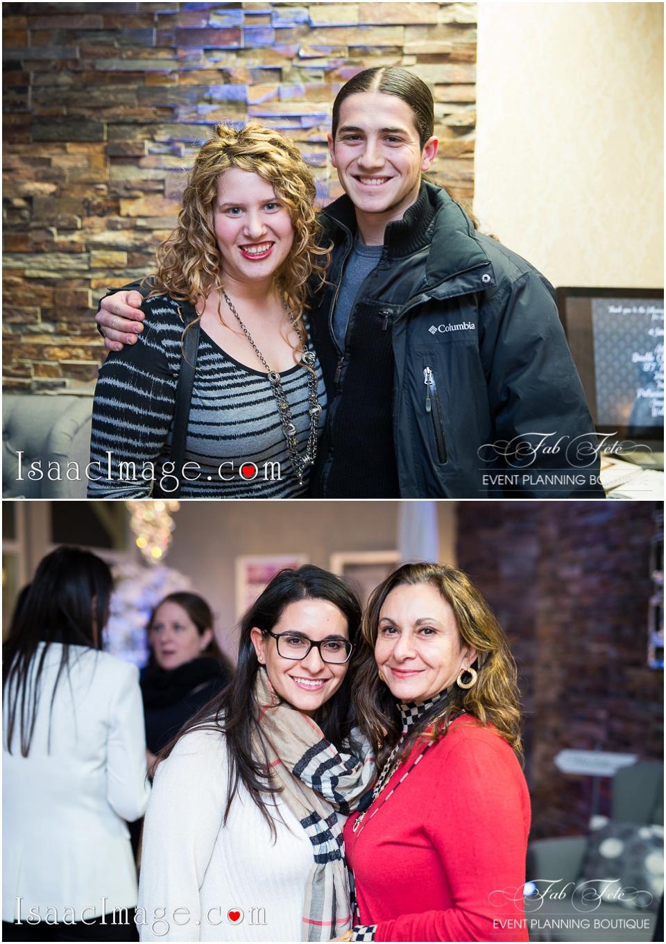 Fab Fete Toronto Wedding Event Planning Boutique open house_6483.jpg