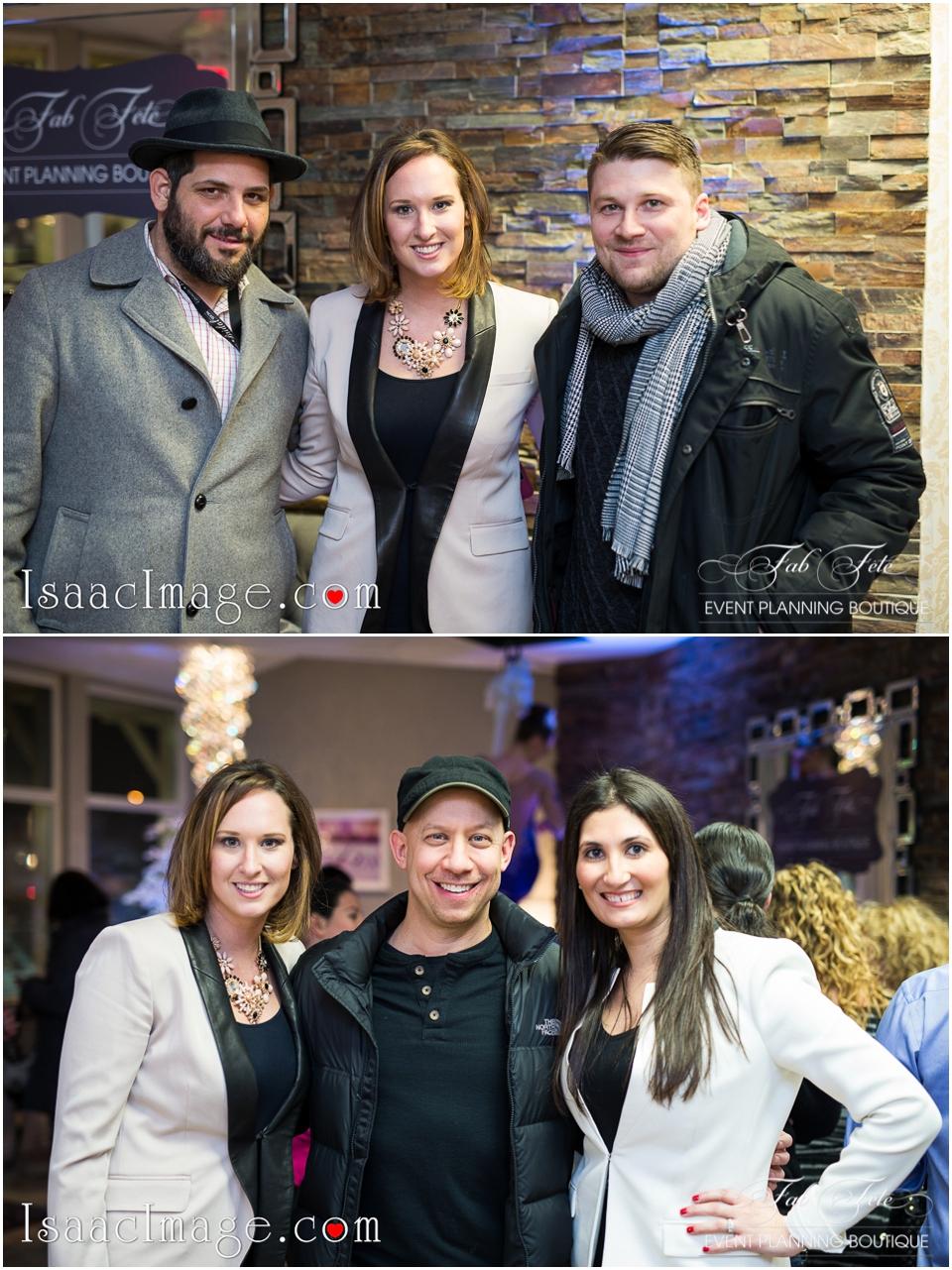 Fab Fete Toronto Wedding Event Planning Boutique open house_6485.jpg