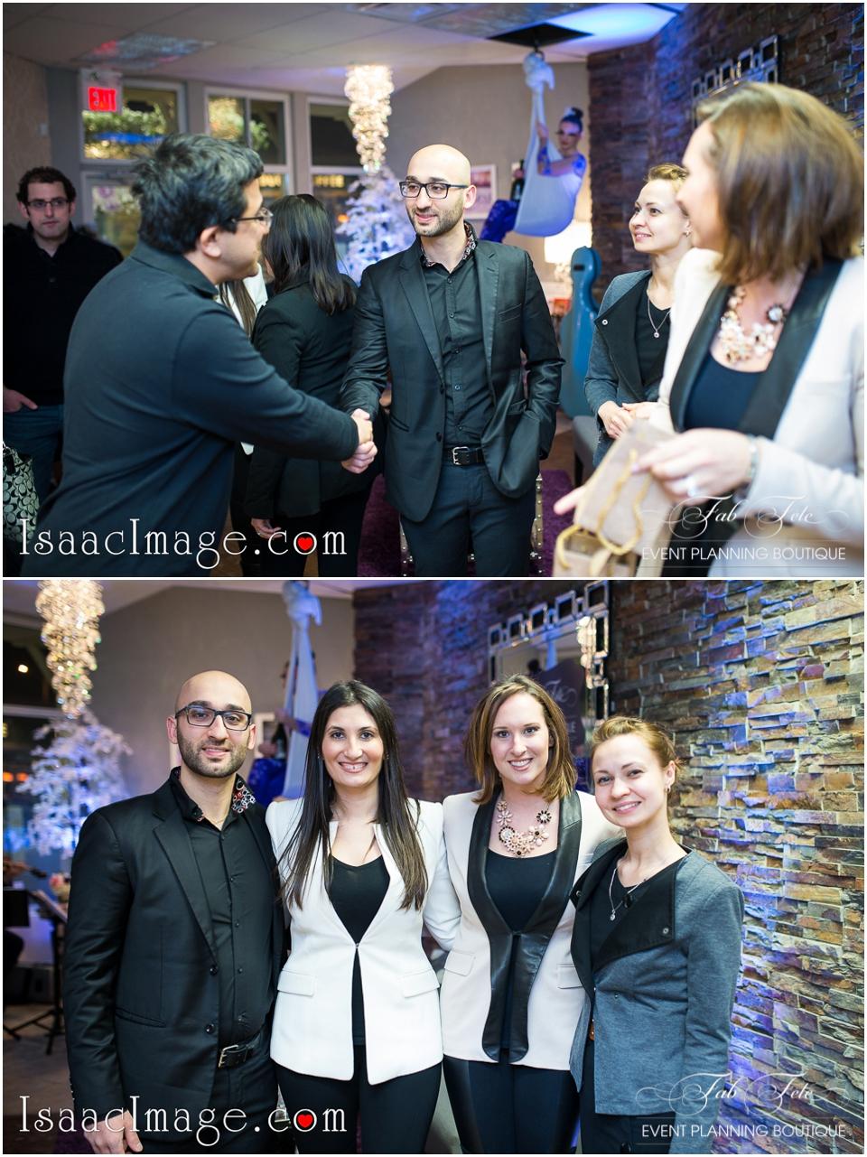 Fab Fete Toronto Wedding Event Planning Boutique open house_6499.jpg