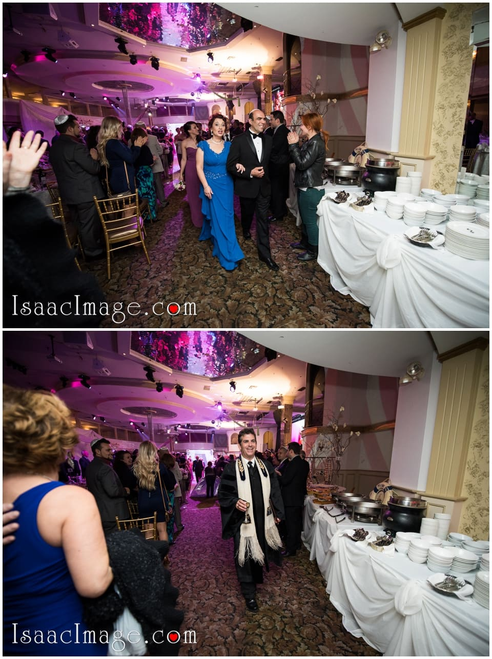 National Restaurant and Banquet Hall Chuppah Ceremony_6970.jpg