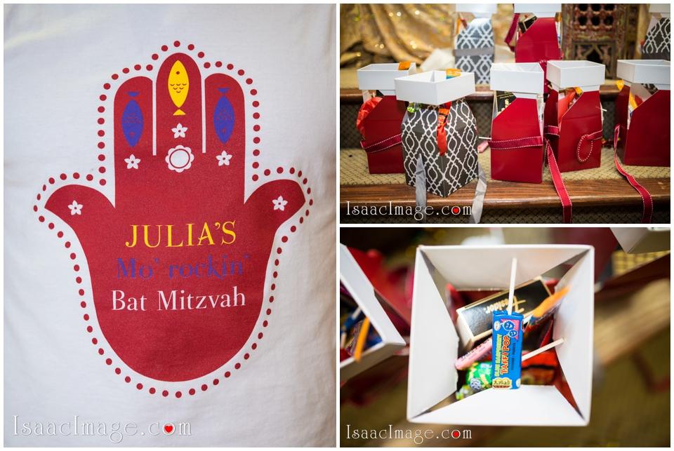 moroccan inspired Toronto event bat mitzvah_6762.jpg