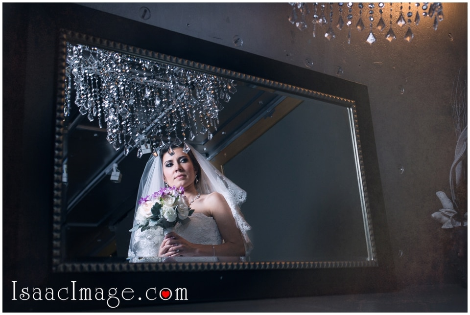 one king west Toronto Top Wedding Photographer_6895.jpg