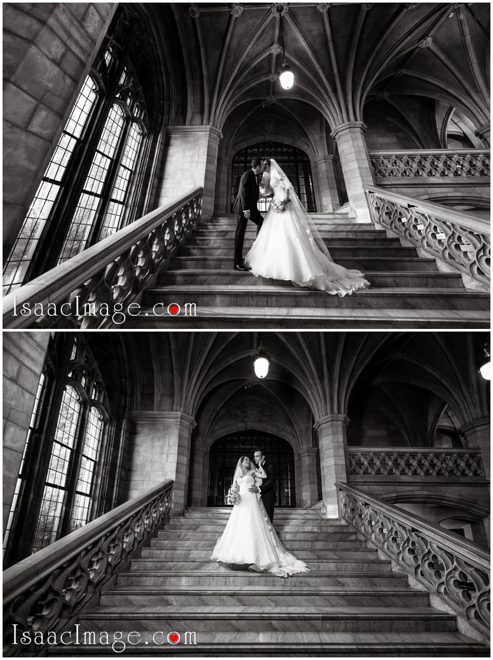 one king west Toronto Top Wedding Photographer_6906.jpg