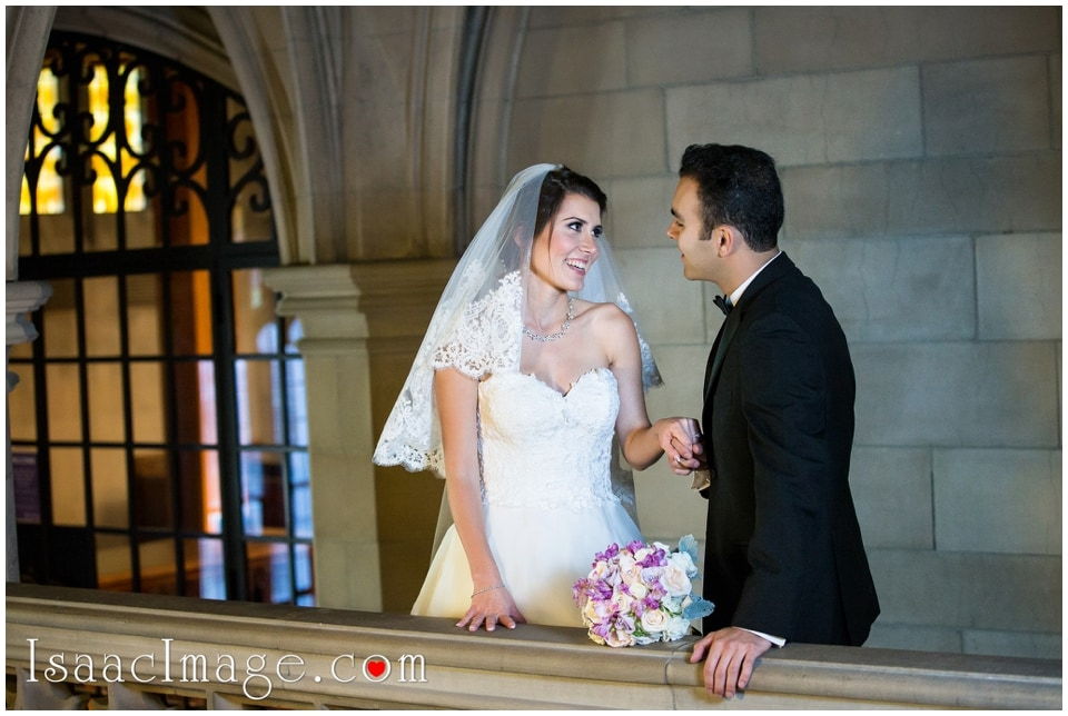 one king west Toronto Top Wedding Photographer_6908.jpg