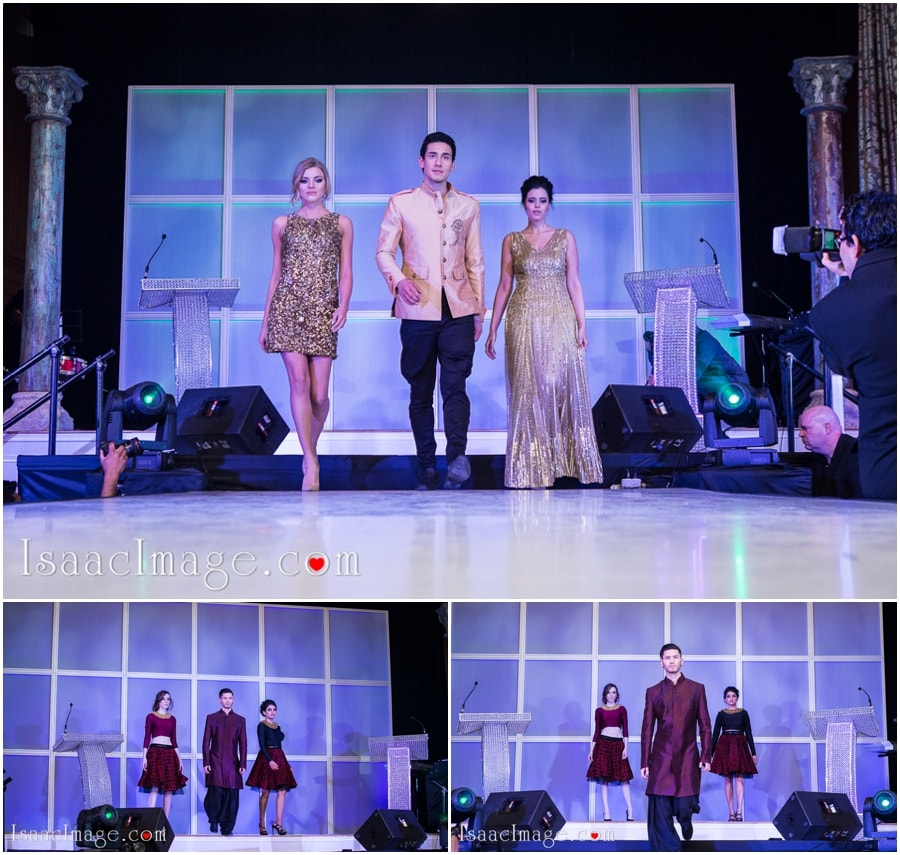 ANOKHI Awards Fairmont Royal York Toronto Runway show_7837.jpg