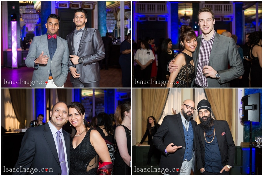 ANOKHI Awards and entertainment show Fairmont Royal York Toronto After Party_7903.jpg