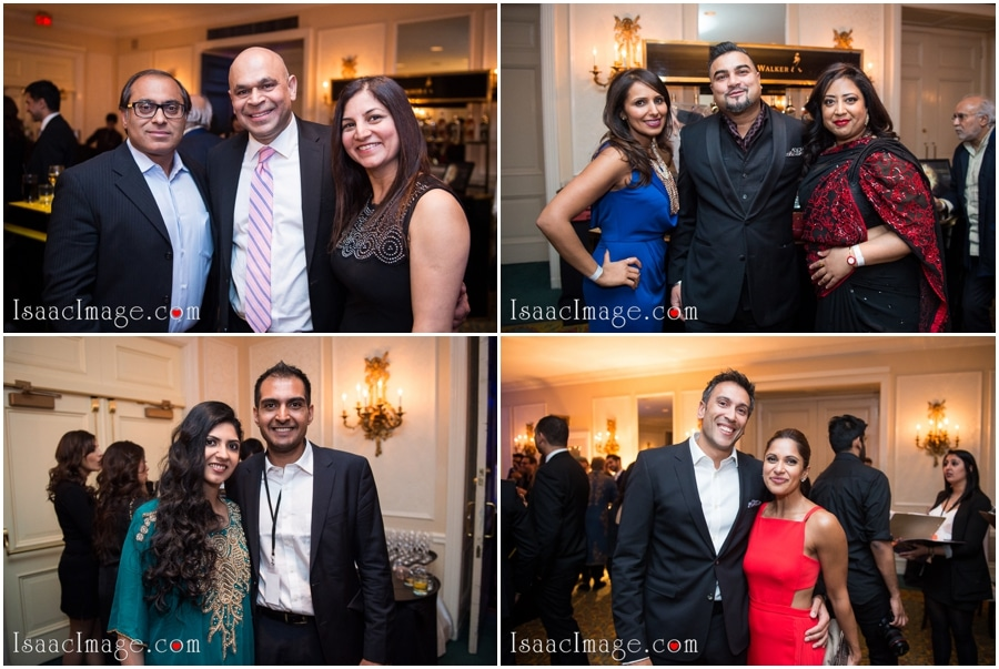 ANOKHI Awards and entertainment show Fairmont Royal York Toronto After Party_7905.jpg