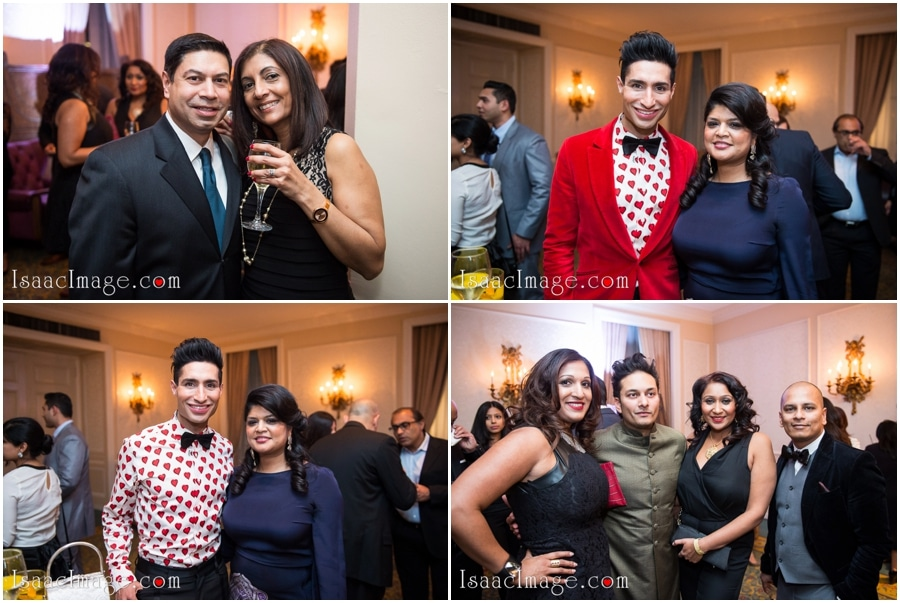 ANOKHI Awards and entertainment show Fairmont Royal York Toronto After Party_7908.jpg
