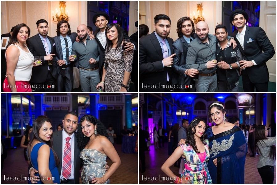 ANOKHI Awards and entertainment show Fairmont Royal York Toronto After Party_7911.jpg