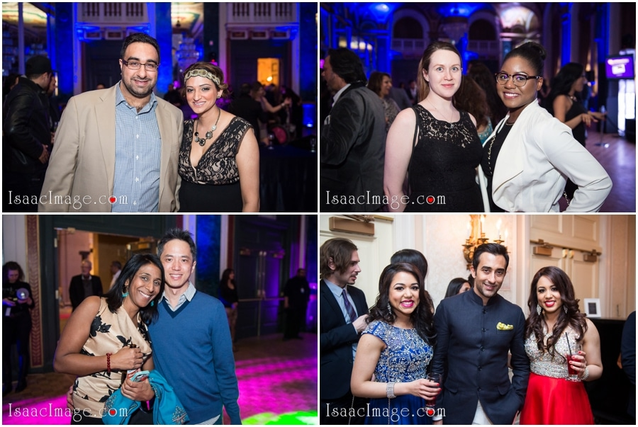 ANOKHI Awards and entertainment show Fairmont Royal York Toronto After Party_7912.jpg