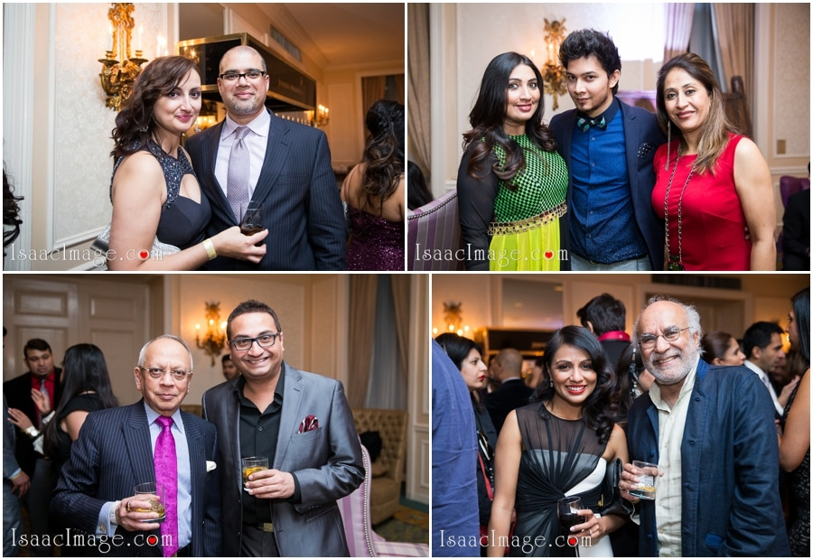 ANOKHI Awards and entertainment show Fairmont Royal York Toronto After Party_7918.jpg