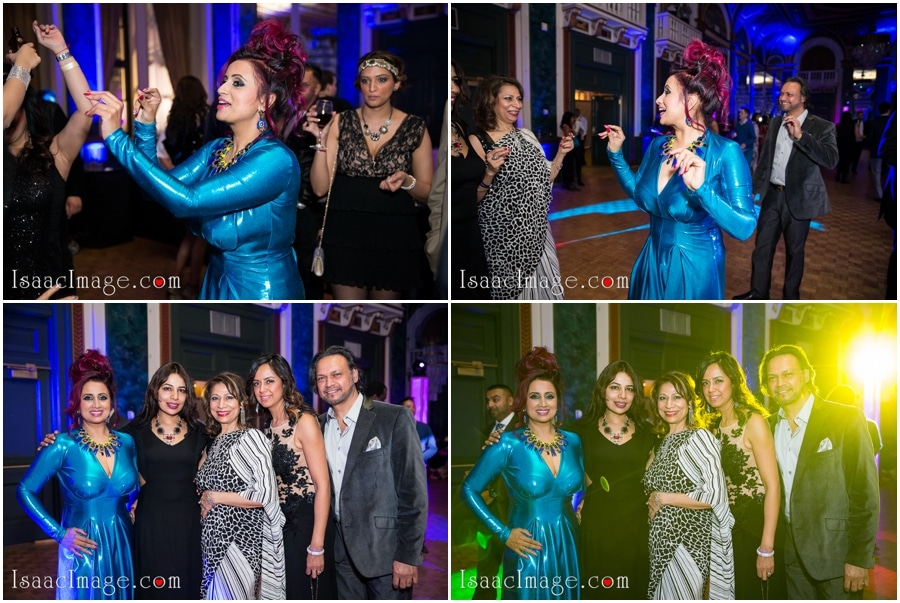 ANOKHI Awards and entertainment show Fairmont Royal York Toronto After Party_7924.jpg