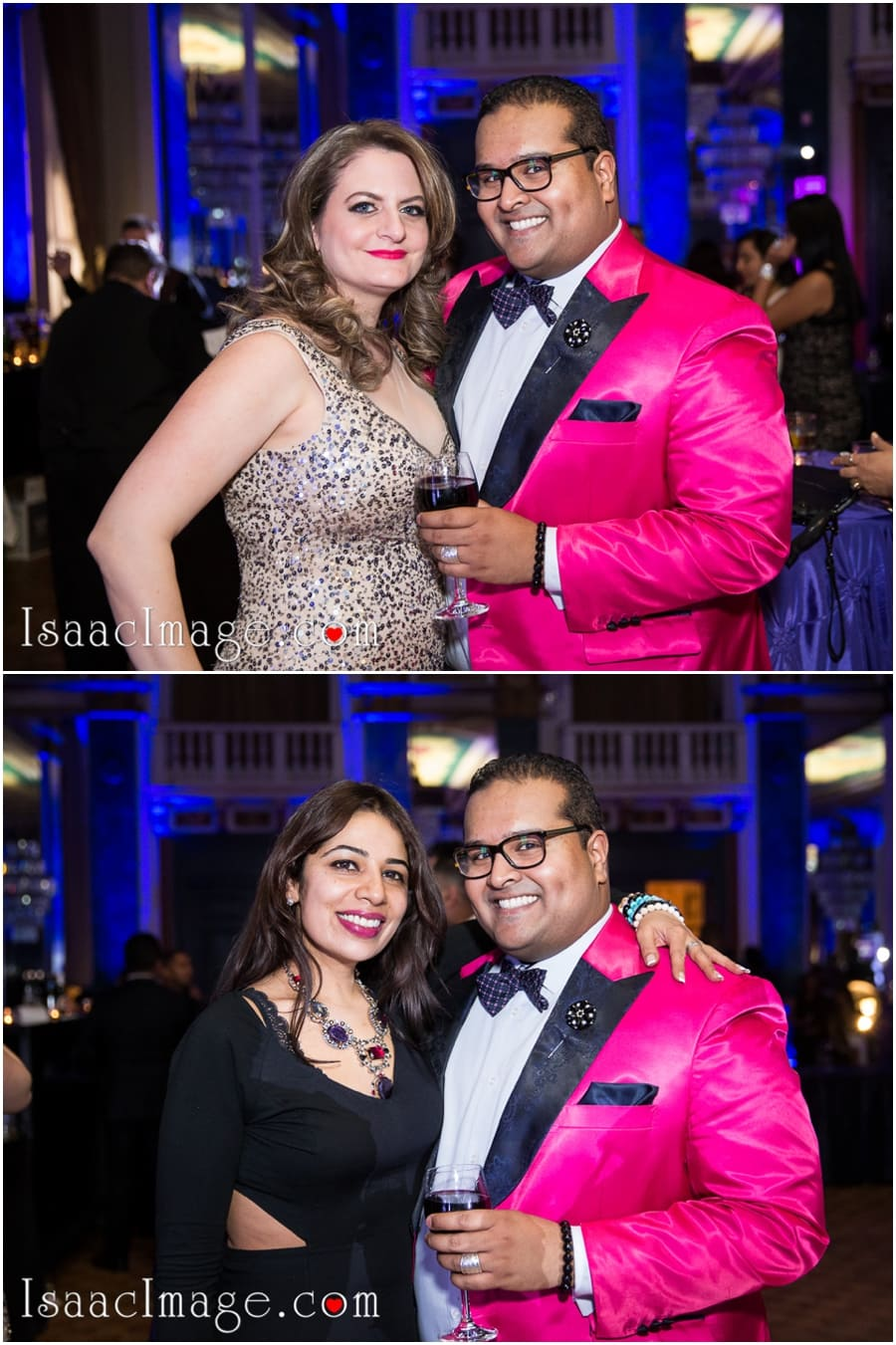 ANOKHI Awards and entertainment show Fairmont Royal York Toronto After Party_7927.jpg