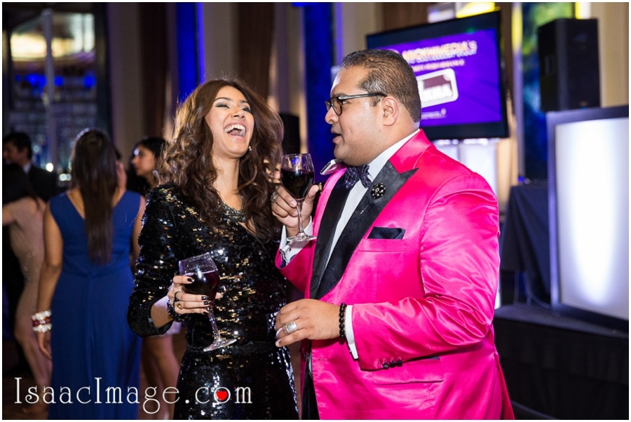 ANOKHI Awards and entertainment show Fairmont Royal York Toronto After Party_7929.jpg